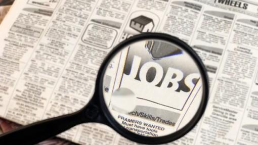 jobs_40430500
