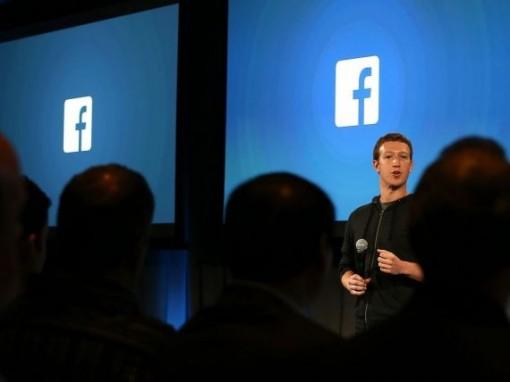 facebook-recruteaza-peste-500-de-angajati-oportunitati-pentru-inginerii-de-software-specialistii-in-comunicare_size9