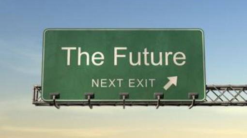 viitorul_15628000
