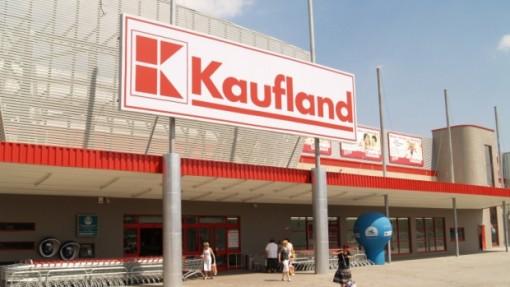 kaufland_68794000