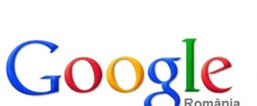 pagini-aurii-parteneriat-cu-google-7c333_article-main-image