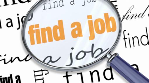 find_a_job_rev_3_97609300