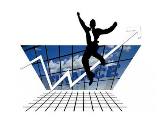 joburile-cel-mai-bine-platite-din-romania-inginerii-si-directorii-din-banci-castiga-mai-mult-decat-cei_1_size9