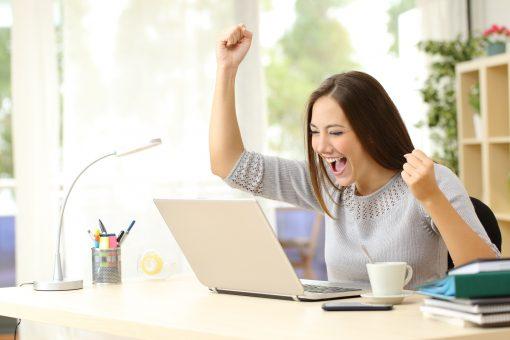 site- uri pentru muncă part- time pe Internet fără investiții